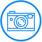 iknonka-kamera-200x200