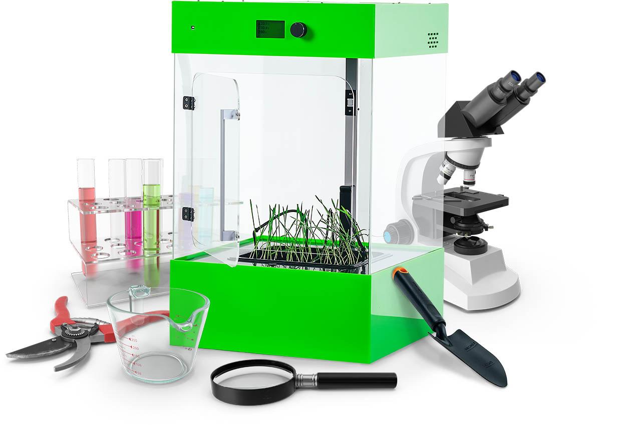 img-biolab-kompleks