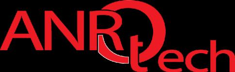 logo-anro-new-big-1
